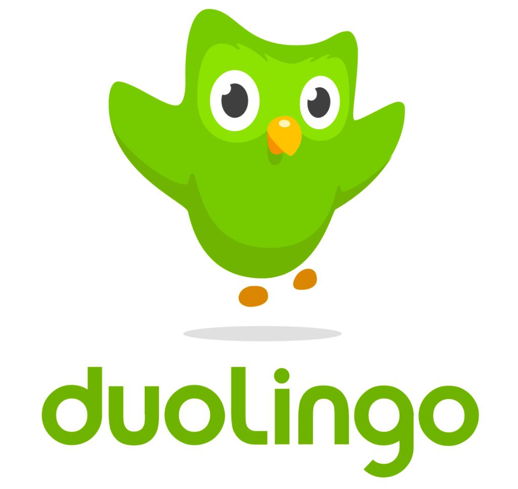 vocabulario-de-frances-duolingo