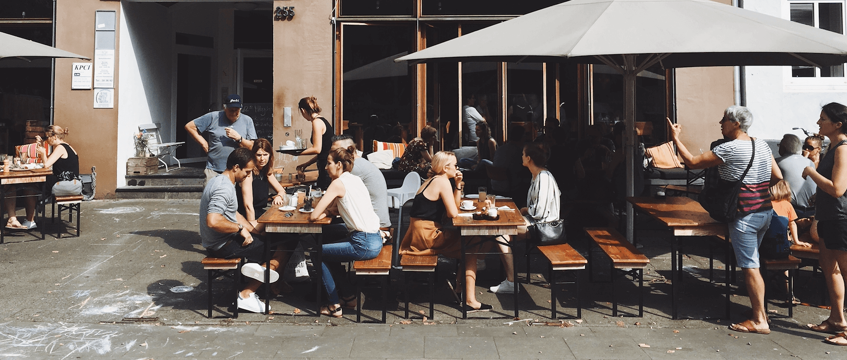 vocabulario-de-frances-restaurant
