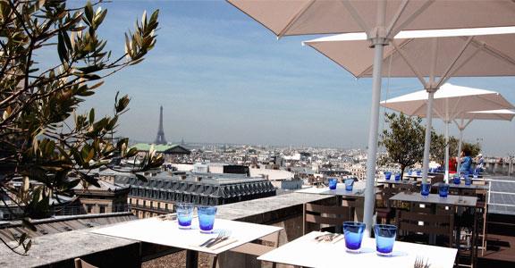 bares-com-rooftop-em-paris