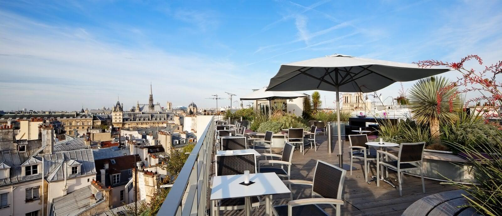 bares-em-paris-rooftop-43