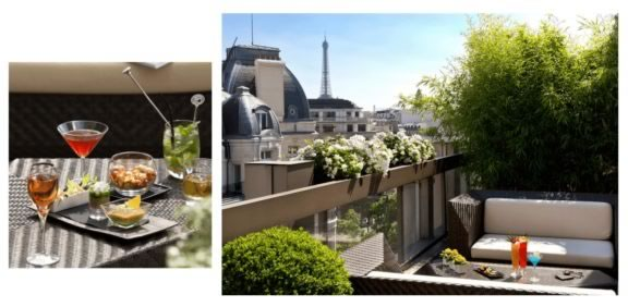 bares-em-paris-rooftop-w