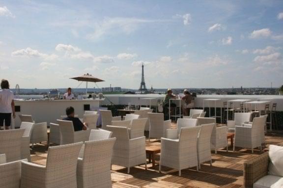 bares-em-paris-rooftop-galeries-lafayette