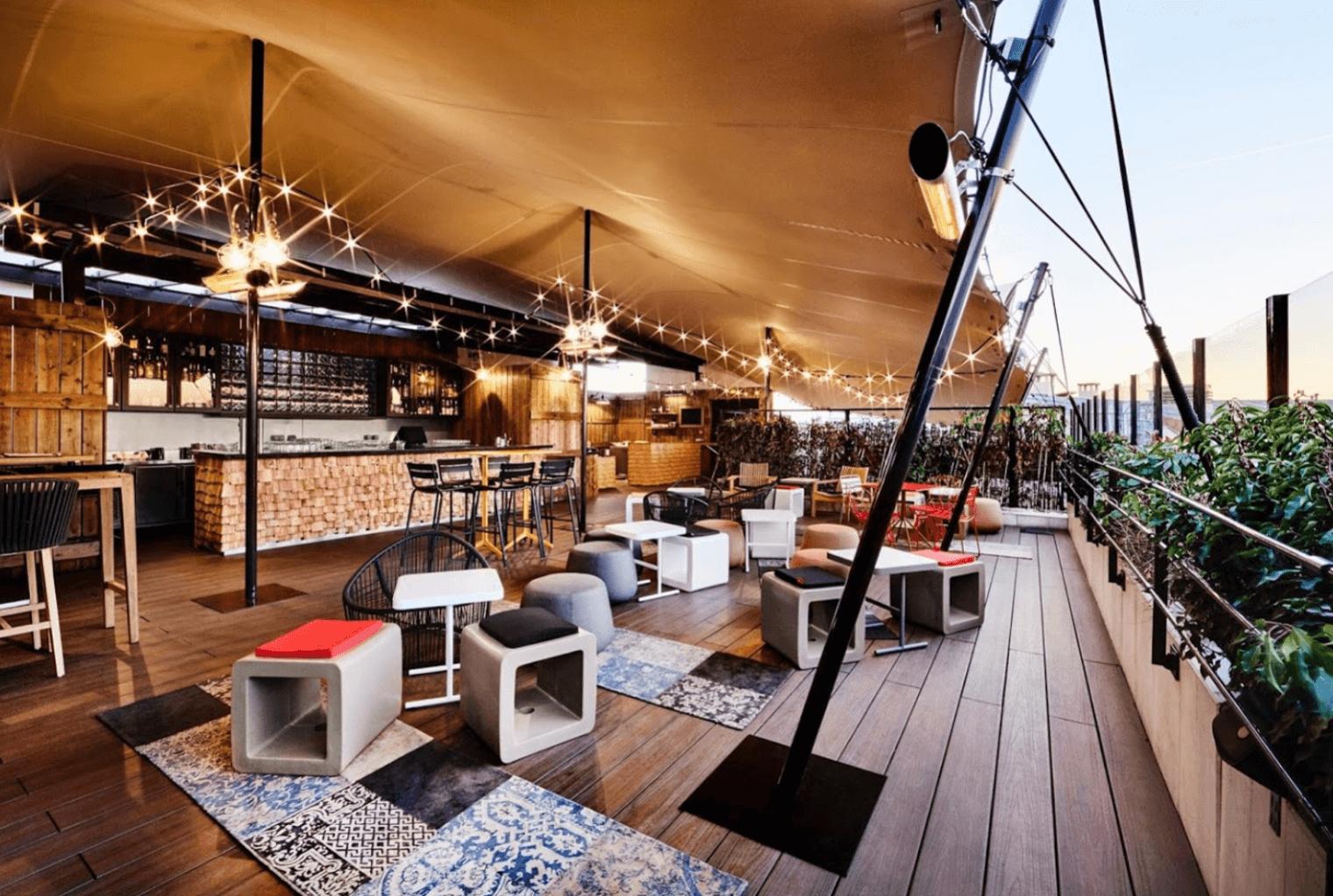 bares-em-paris-rooftop-generator