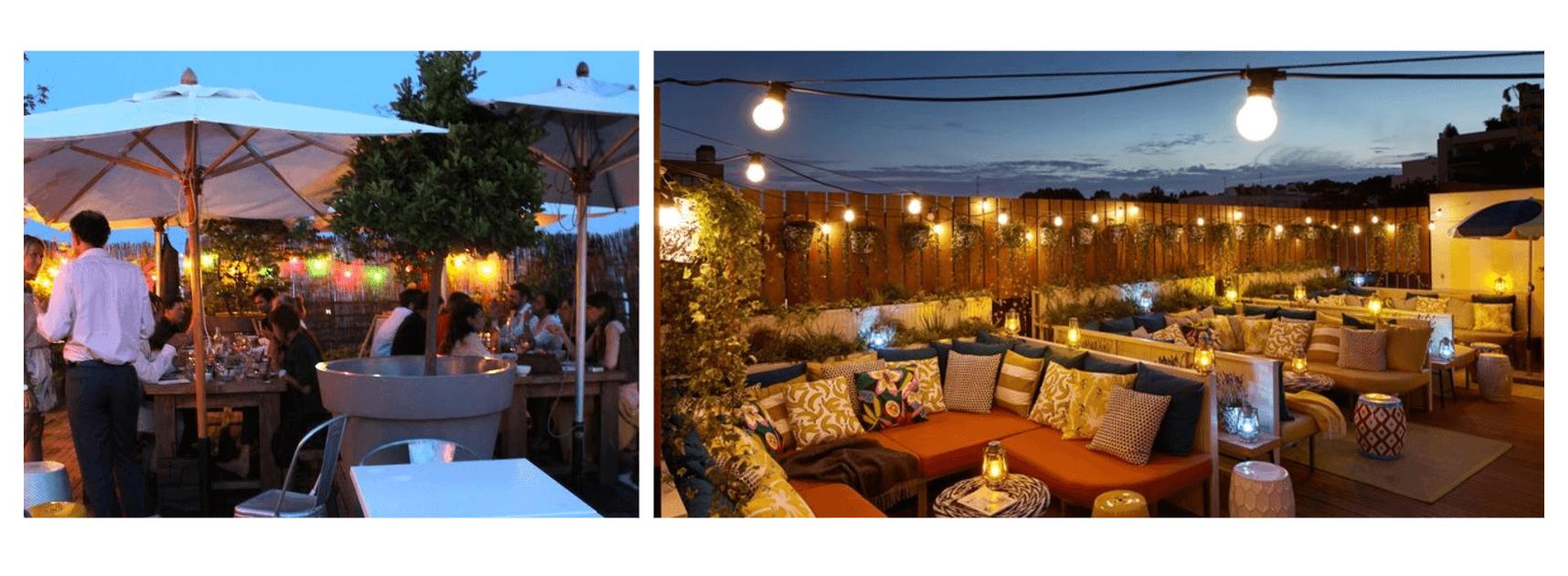 bares-em-paris-rooftop-mama-shelter