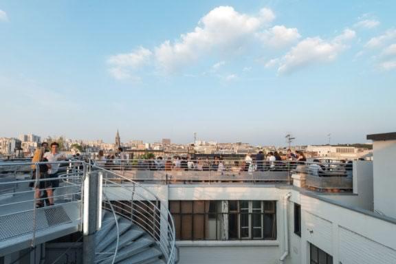 bares-em-paris-rooftop-perchoir