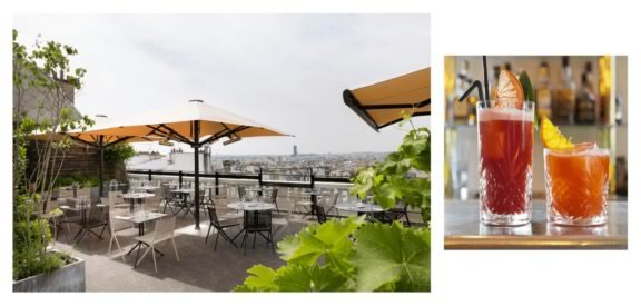 bares-em-paris-rooftop-terrass