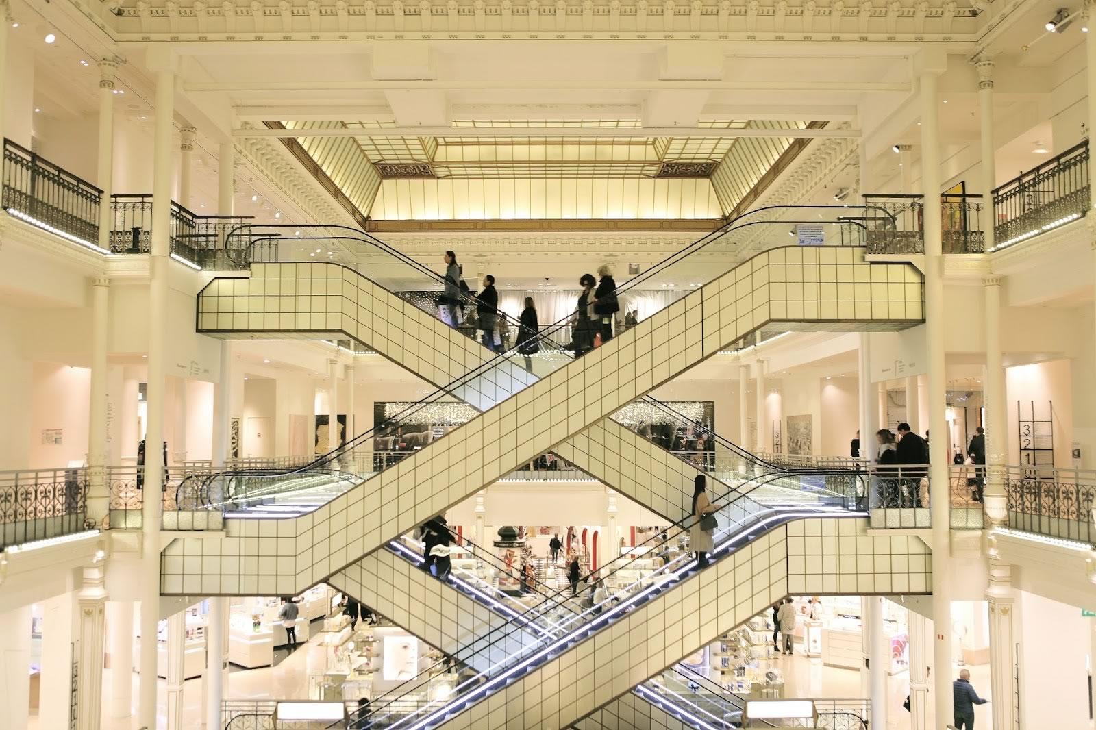 Détaxe na França: Saiba como pedir reembolso das suas compras