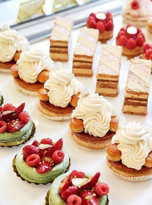doces-franceses-1