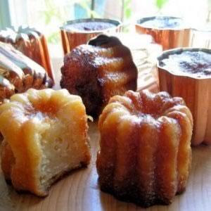 doces-franceses-canele