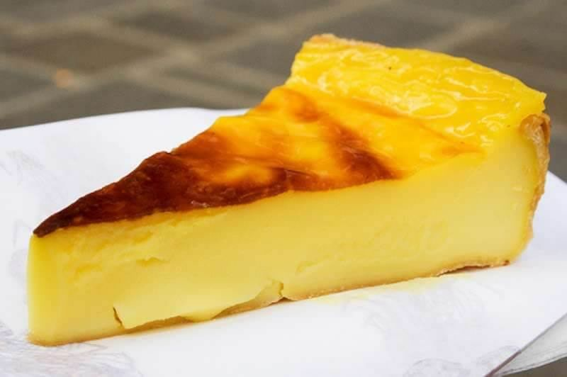 doces-franceses-flan