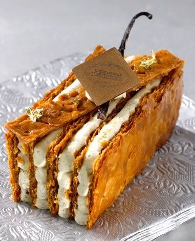 doces-franceses-mille-feuille