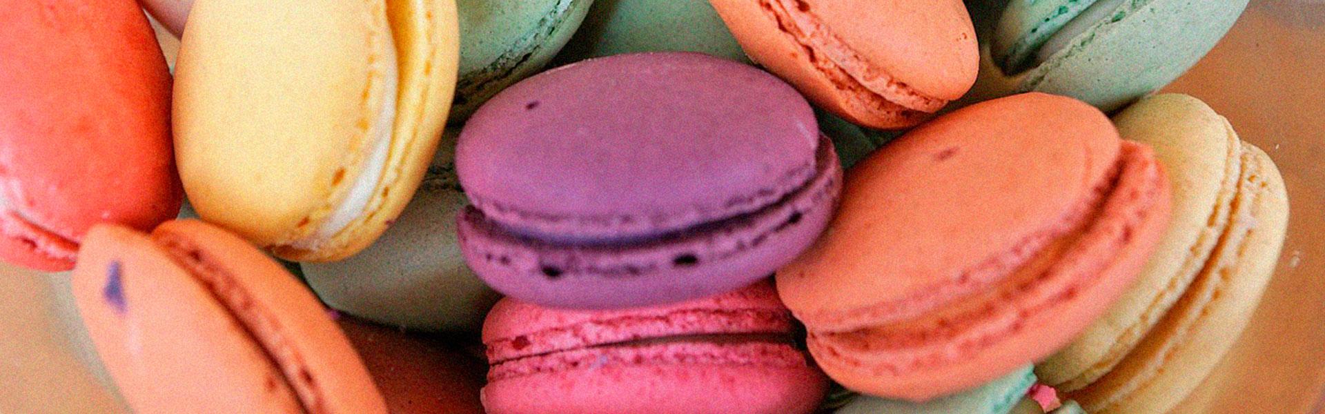 doces-franceses