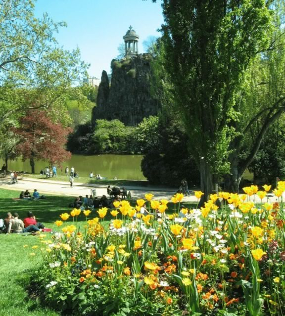 piquenique-paris-buttes-chaumont