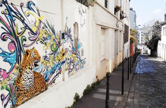 belleville-arte-de-rua