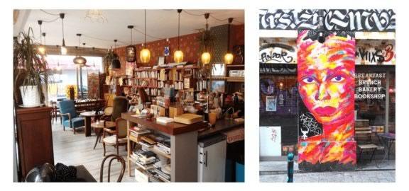 belleville-bares-e-cafes