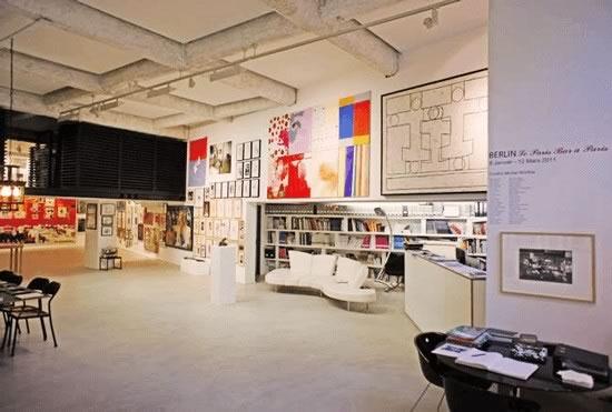 belleville-galeria-de-arte