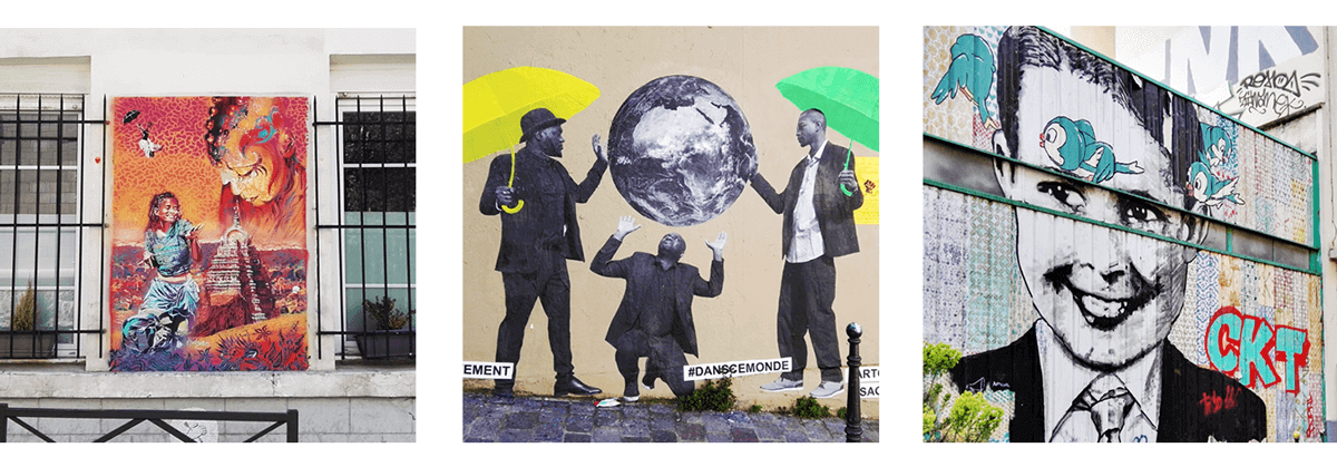 belleville-street-art