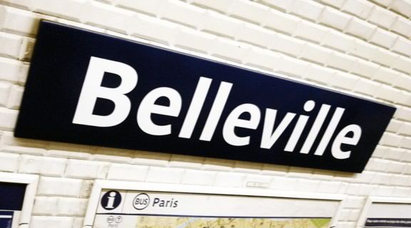 metro_belleville-paris