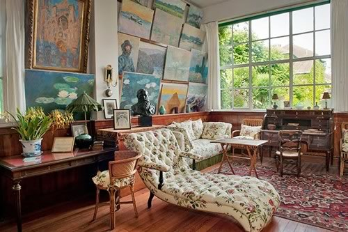 giverny-maison-monet-studio