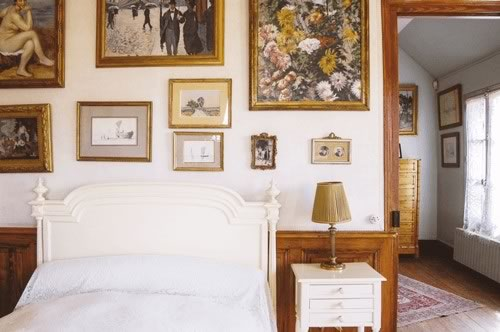 giverny-maison-monet-quarto