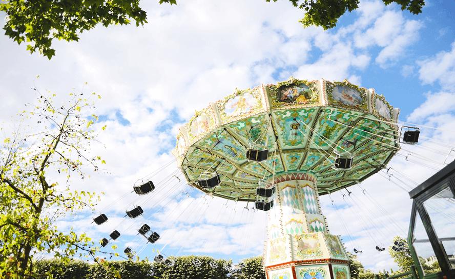 5 programas para fazer em Paris com crianças (além da Disney)