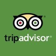 planejar-uma-viagem-tripadvisor