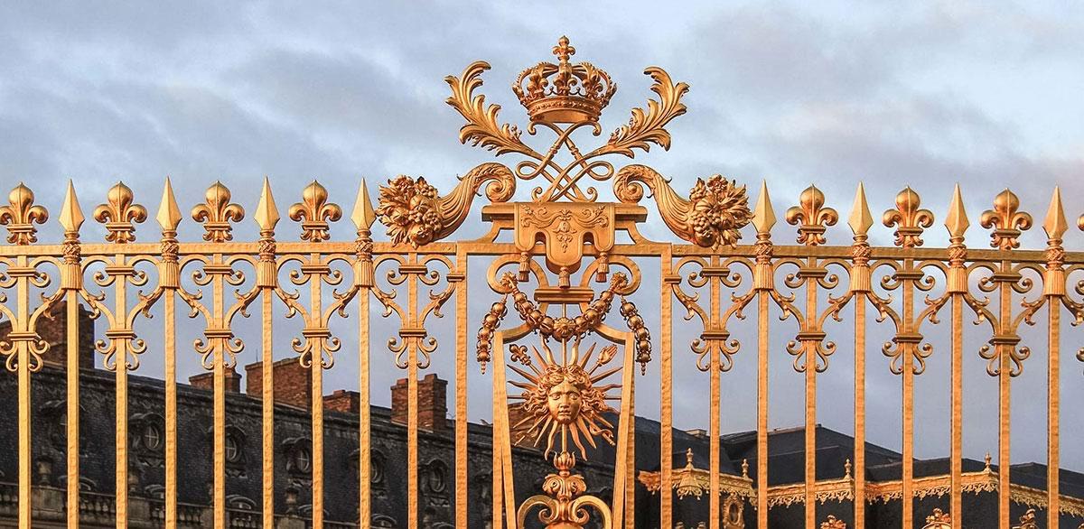 como-visitar-castelo-versalhes