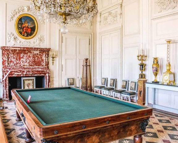 grand-trianon-versalhes