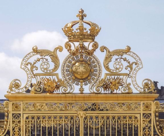 ingressos-horarios-palacio-versalhes