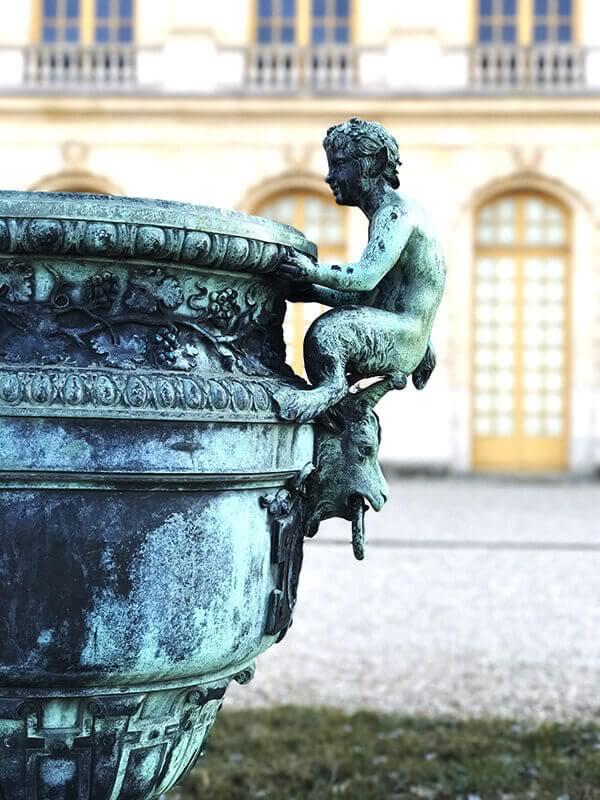 palacio-de-versalhes-3