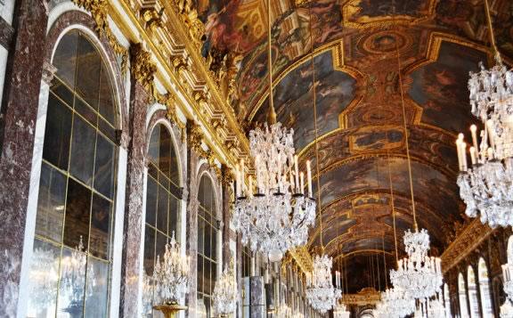 palacio-de-versalhes