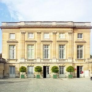palacio-de-versalhes-Petit_Trianon