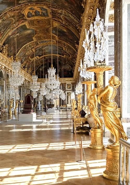 palacio-de-versalhes-galeria-de-espelho