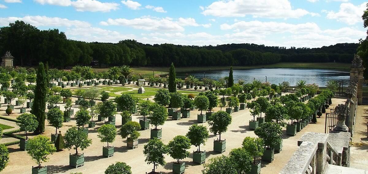 palacio-de-versalhes-jardins-2
