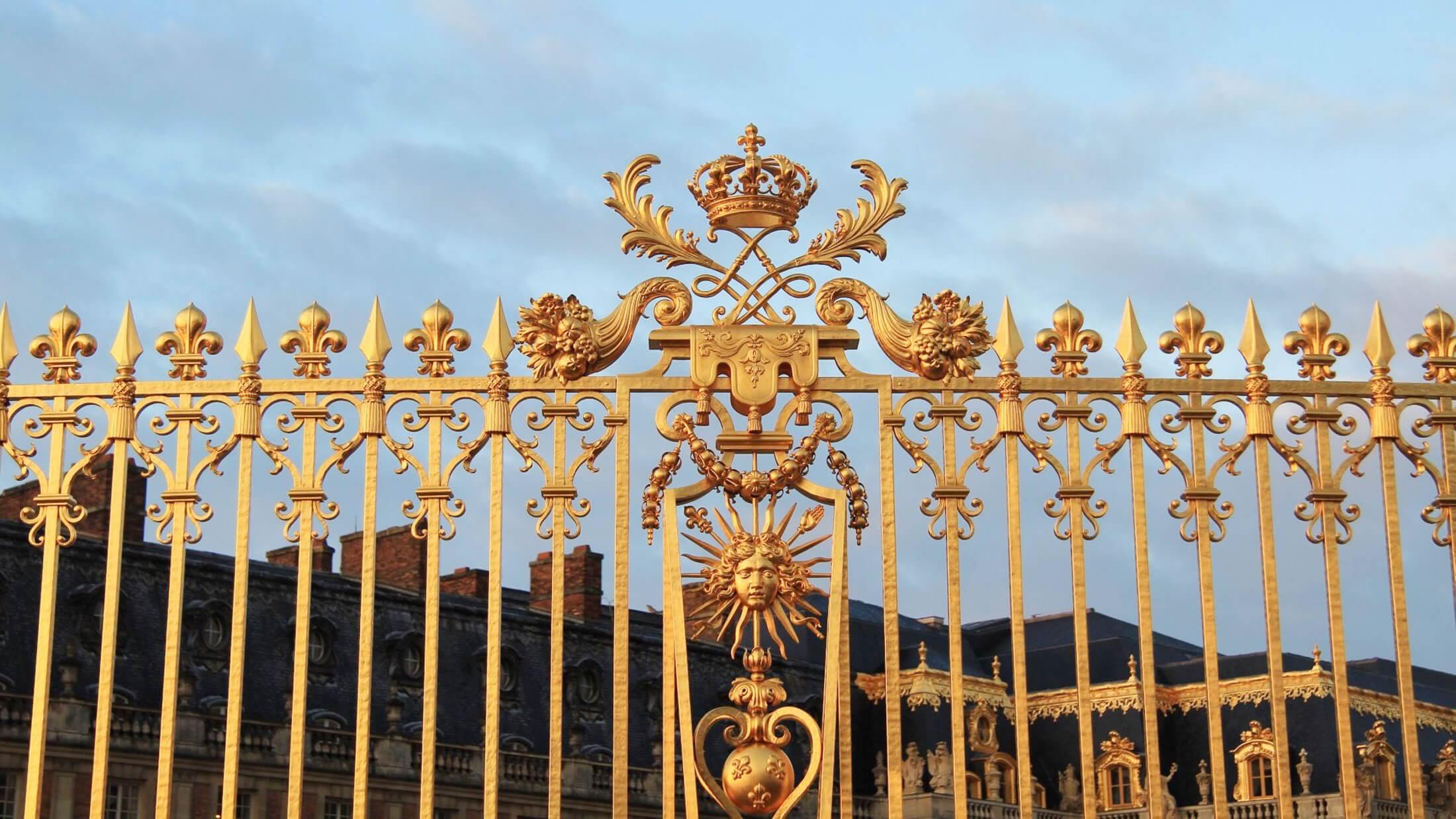 palacio-de-versalhes-portao