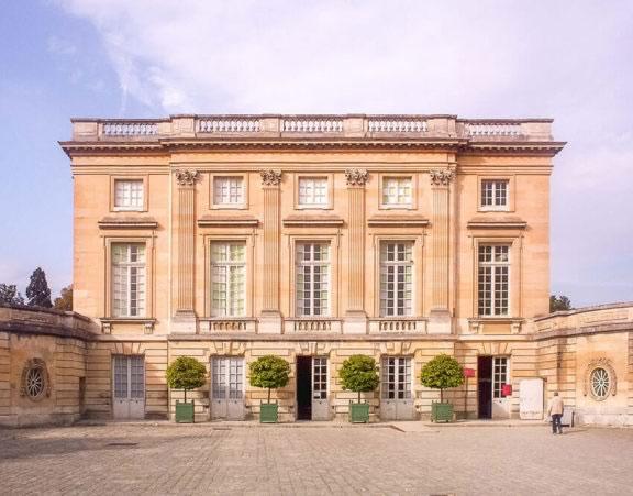 petit-trianon-palacio-versalhes