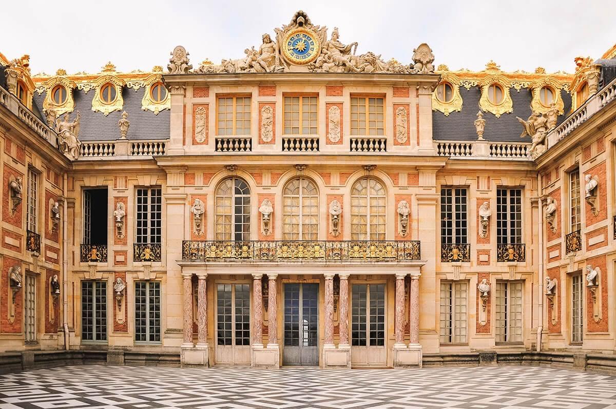visitar-o-chateau-de-versailles