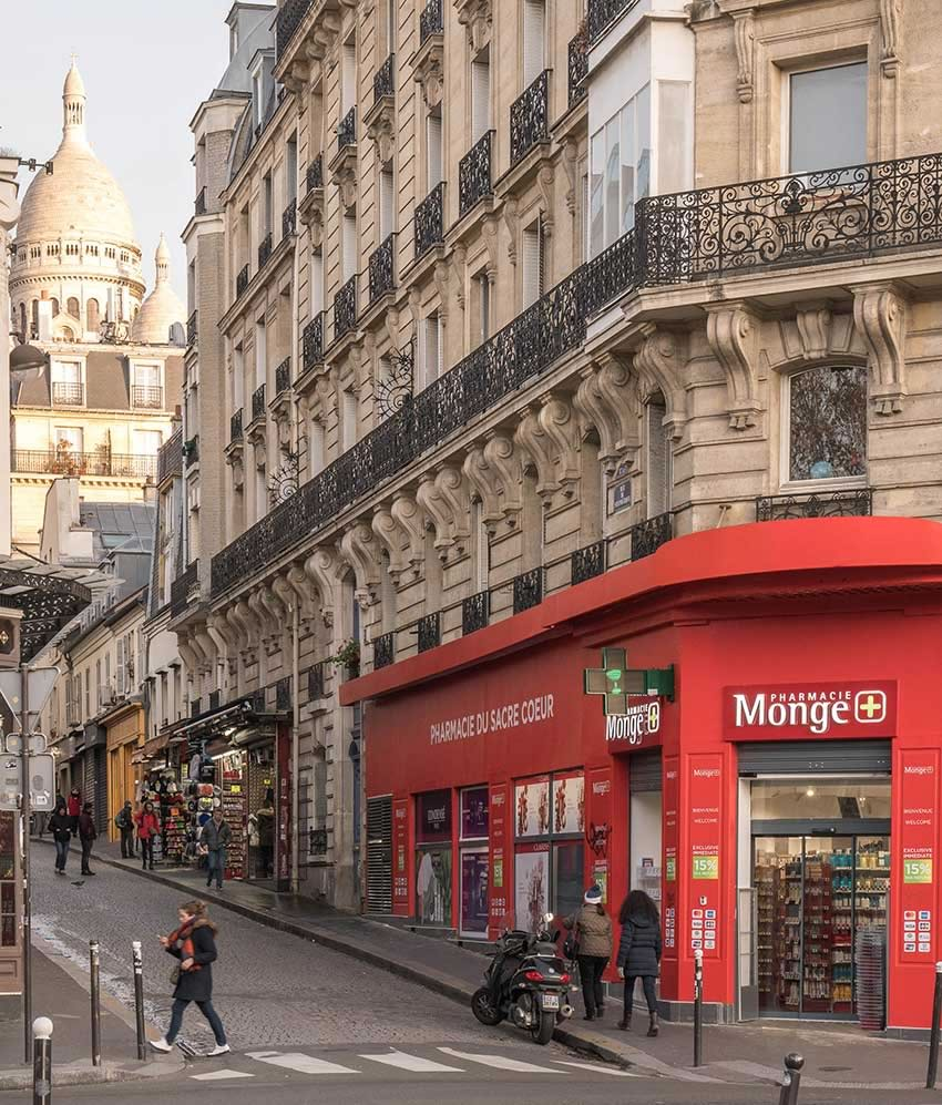 farmacia-monge-paris