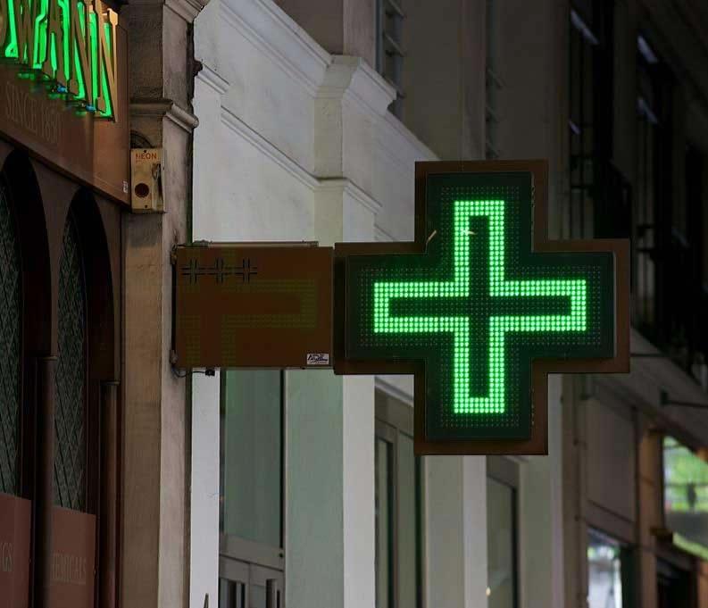 farmacias-boas-e-baratas-em-Paris