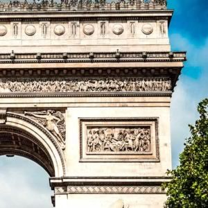 paris-em-3-dias-arco-do-triunfo