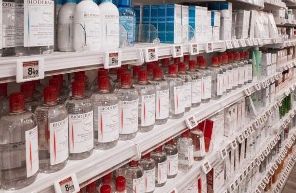 produtos-nas-farmacias-baratas-de-paris