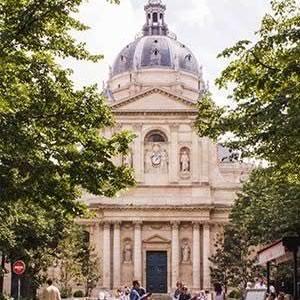 quartier-latin-paris-3-dias