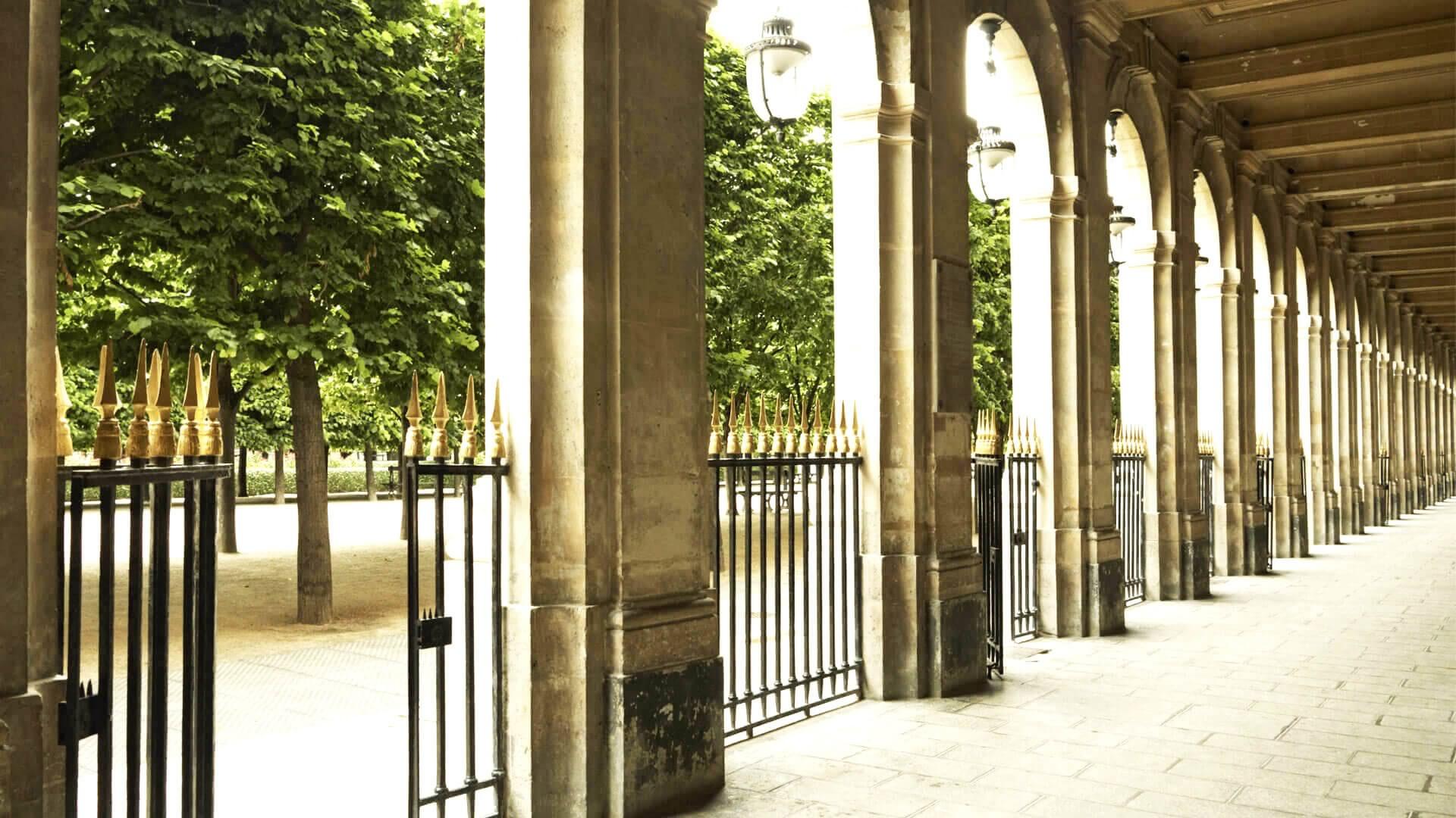 palais-royal-passeios-em-paris