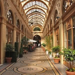 passeio-em-paris-galerie-vivienne-4
