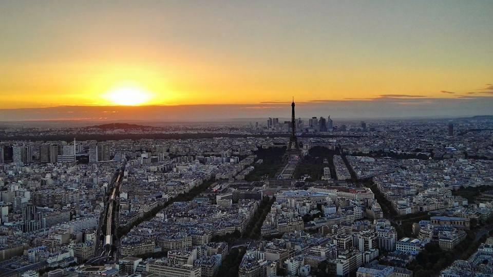 passeio-em-paris-torre-montparnasse