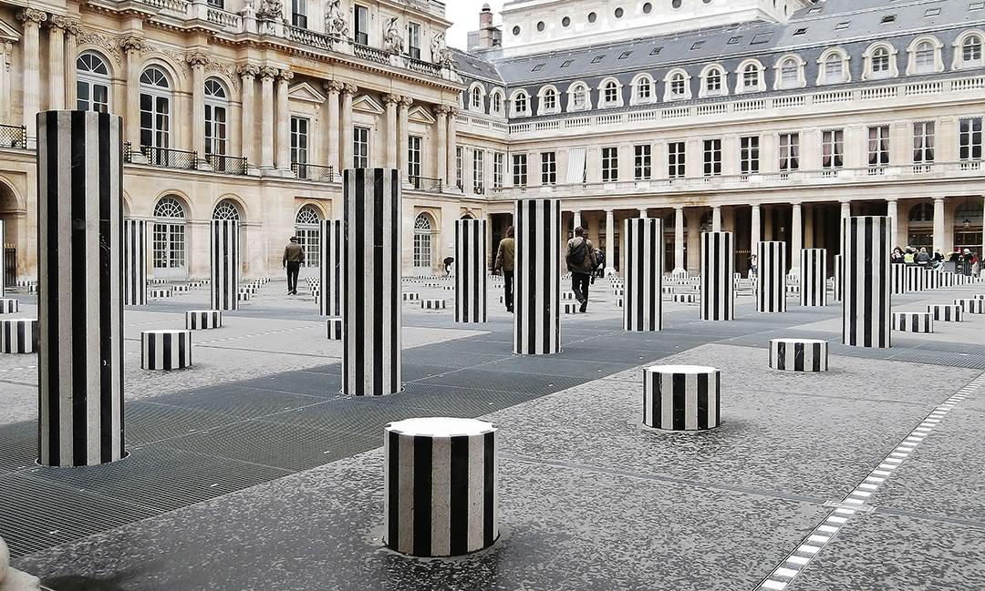 Passeio em Paris: Ideias para quem já conhece a capital francesa