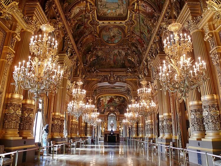 passeio-em-paris-Opera-Garnier