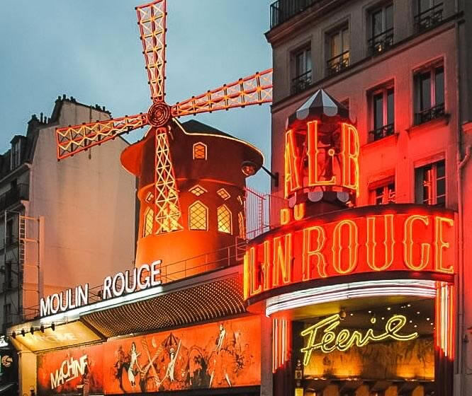 reveillon-paris-moulin-rouge