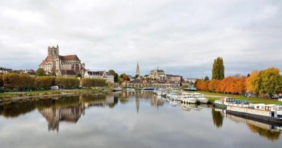 cidades-francesas