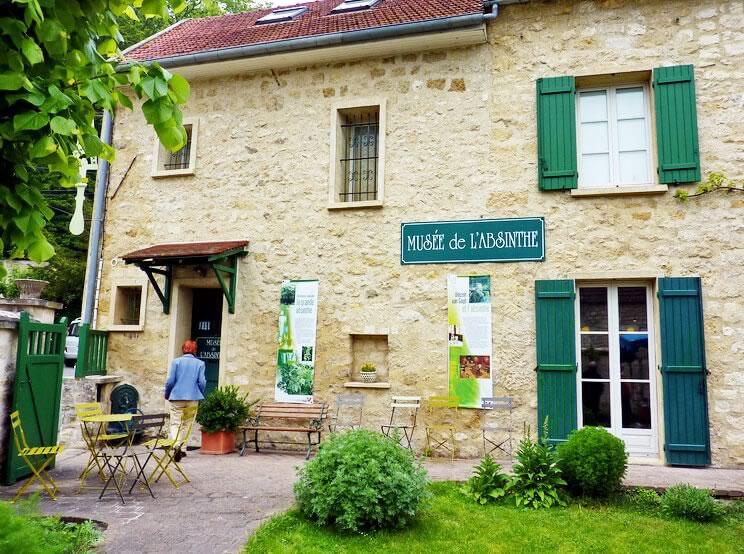 cidades-francesas-auvers-sur-oise